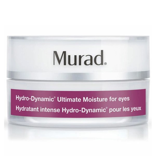 dr.muradMurad Hydro Dynamic Ultimate Moisture For Eyes